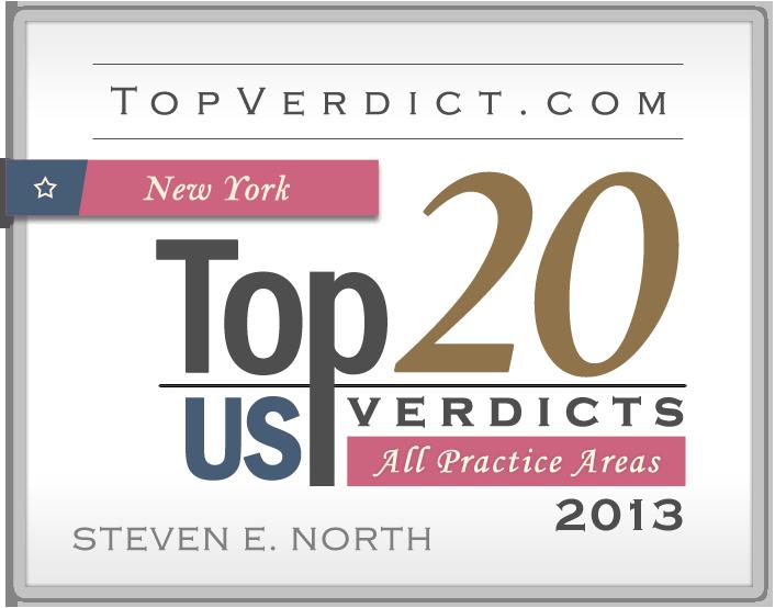 Top Attorneys