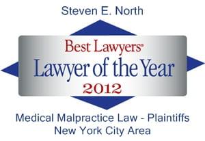 Best Lawyer Large